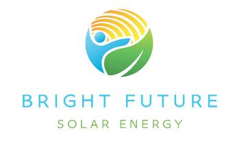Bright Future Solar
