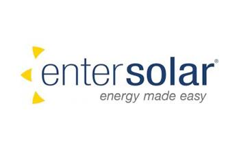 Enter Solar