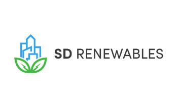 SD Renewable Energy