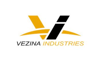 Vezina Industries